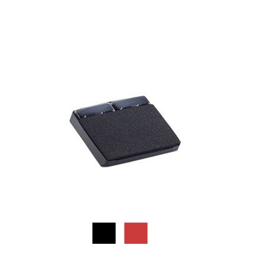 Replacement ink pad Reiner Type 4