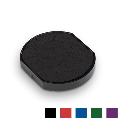 Replacement ink pad Colop E/R24