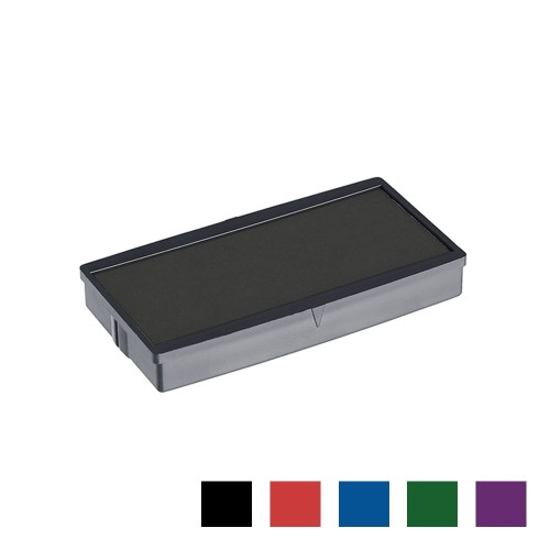 Replacement ink pad Colop E/30