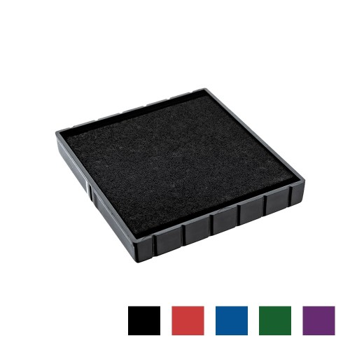 Replacement ink pad Colop E/Q43