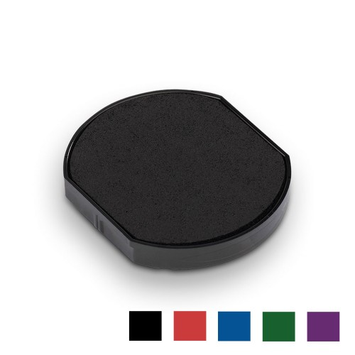 Replacement ink pad Trodat 6/4630