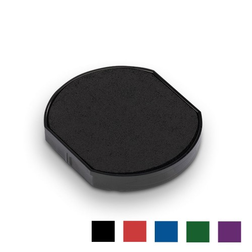 Replacement ink pad Trodat 6/4638