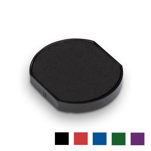 Replacement ink pad Trodat 6/4642